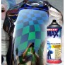 Varnish in spray 290ml